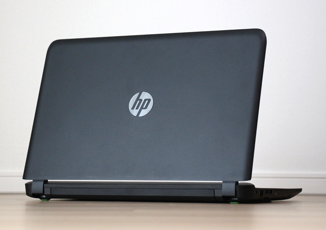 HP ENVY 20-d280jp TouchSmart Hardware Diagnostics UEFI X64 Driver Download