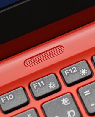 Dell Inspiron 11 3000(3162)シリーズレビュー 3万円台からのキレイな