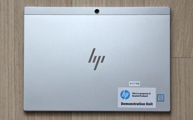 HP ENVY x2 11-g007tu UEFI Driver for Windows