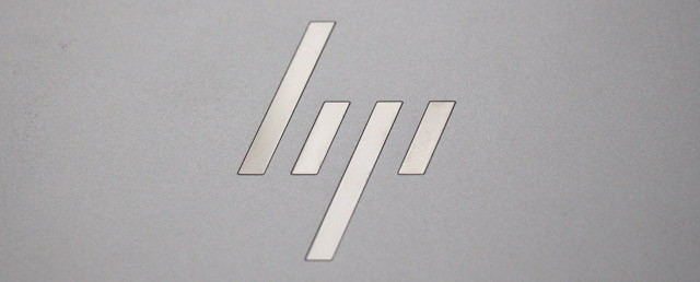 HP ENVY x2 11-g007tu UEFI Windows 7 64-BIT