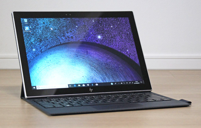 HP ENVY x2 11-g000 UEFI XP