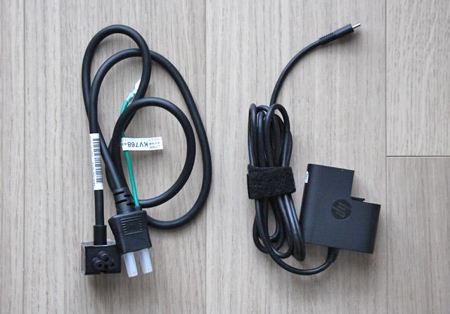 HP ENVY X2 11-G007TU UEFI DRIVERS FOR MAC DOWNLOAD